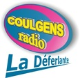 Coulgens Radio